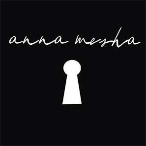 Ana-Mesha