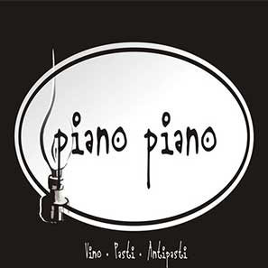 pianopianp
